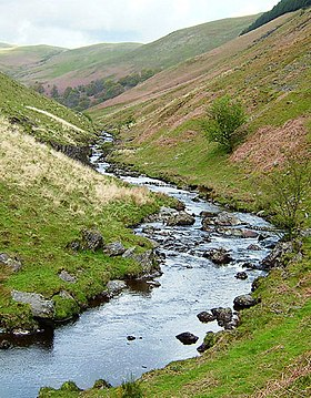 Doethie Valley - geograph.org.uk - 23900.jpg