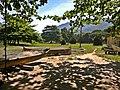 Dois Rios - panoramio (11).jpg