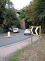 Dollis Brook Viaduct - geograph.org.uk - 218914.jpg