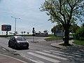 Dolní Počernice, otočka (01).jpg