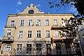 Dom Tarnów, ul. Brodzińskiego 5.JPG
