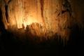 Domica Cave 40.jpg