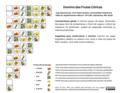 Dominó das Frutas Cítricas - Parte 1.png