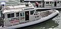 Dominica Coast Guard Patrol Boat Lugay 160606-G-BX086-003 (cropped).jpg