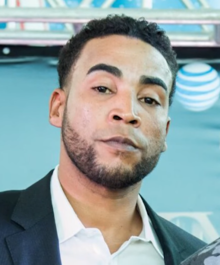 Don Omar - The Kingdom (Official Q & A).png