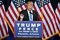 Donald Trump (29093730930).jpg