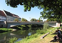 Donaubrücke Munderkingen-04.jpg