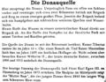 Donaueschingen Donauquelle Info.png