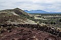 Doney Craters And San Francisco Peaks (210984235).jpeg