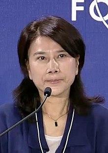 Dong Mingzhu (beschnitten).JPG