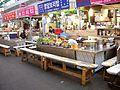 Dongdaemon-korean-food-8.jpg