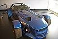 Donkervoort D8 GTO LM 2014.jpg