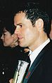Donny Osmond 1998 Emmy Awards.jpg