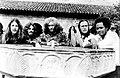 Doobie Brothers 1972.jpg