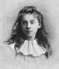DoraTulloch1893.tif