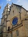 Dordogne Sarlat Ancienne Eglise Sainte-Marie 18082004 - panoramio.jpg