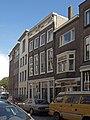 Dordrecht Wijnstraat36.jpg