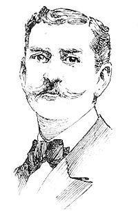 Dorian, Charles Louis Frederic.jpg