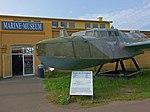 Dornier Do-24 Rump (37726836692).jpg