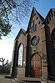 Dorpskerk Garderen (30652002350).jpg
