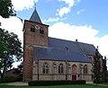 Dorpsstraat 61 Westervoort NH kerk PM19-02.jpg