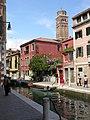 Dorsoduro, 30100 Venezia, Italy - panoramio (172).jpg