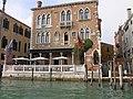 Dorsoduro, 30100 Venezia, Italy - panoramio (305).jpg