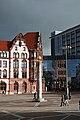 Dortmund-101020-18976-Friedensplatz.jpg