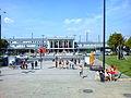 Dortmund Hbf.jpg