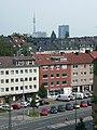 Dortmund Hohe-Strasse.jpg