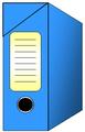 Dossier couleur bleu.PNG