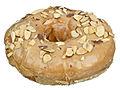 Dough-Donut-Dulce-de-Leche.jpg