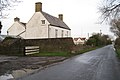 Dowlais Farm, Lower Strode Road - geograph.org.uk - 1618428.jpg