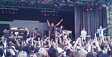 Down With Webster at Capital Ex.jpg