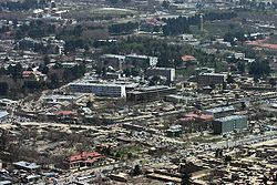 Downtown area of Kabul.jpg