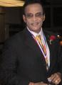 Dr Krishna Kumar wikipedia.png