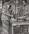 Dr Samsi P&K Apr 1953 p42 1.jpg