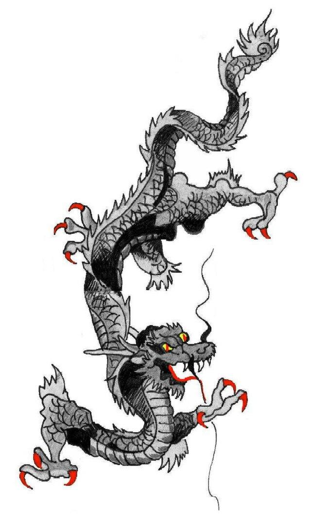 Drago 1.jpg