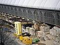Dresden.Hauptbahnhof am 2007.04.04.-015.jpg