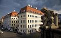 Dresden - Zwinger Sculpture - 2154.jpg