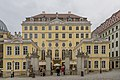 Dresden Germany Coselpalais-01.jpg