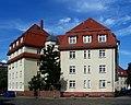 Dresden Riesaer Ecke Zeithainer.jpg
