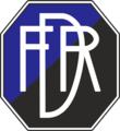 Dresdner Fußballring.png