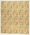 Dress or Furnishing Textile LACMA M.73.5.796.jpg