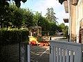 Drie Linden, Watermaal-Bosvoorde, Belgium - panoramio (6).jpg