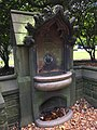 Drinking Fountain St Matthew.jpg