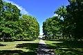 Drottningholm Palace park (15) (35456502483).jpg