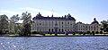 Drottningholm sjösidan.JPG