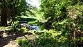 Drowning Pond, Mugdock Country Park, Milngavie - west end.jpg