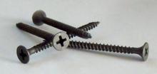 Drywall screws image